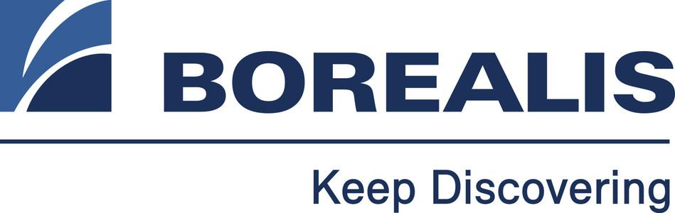 Borealis_Logo
