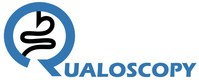 Qualoscopy is a suite of AI apps for colonoscopy procedures that assist gastroenterologists in real-time.