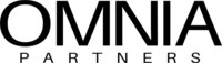 OMNIA Partners | www.omniapartners.com | Power. Access. Trust. (PRNewsfoto/OMNIA Partners)