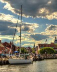 What's New for Summer 2018 in Annapolis & Anne Arundel County, Maryland