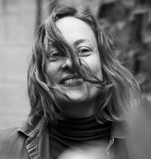 Sarah Harmer, Juno-winning singer-songwriter, will perform at the Canadian Journalism Foundation Awards in Toronto on June 14. (CNW Group/Canadian Journalism Foundation)