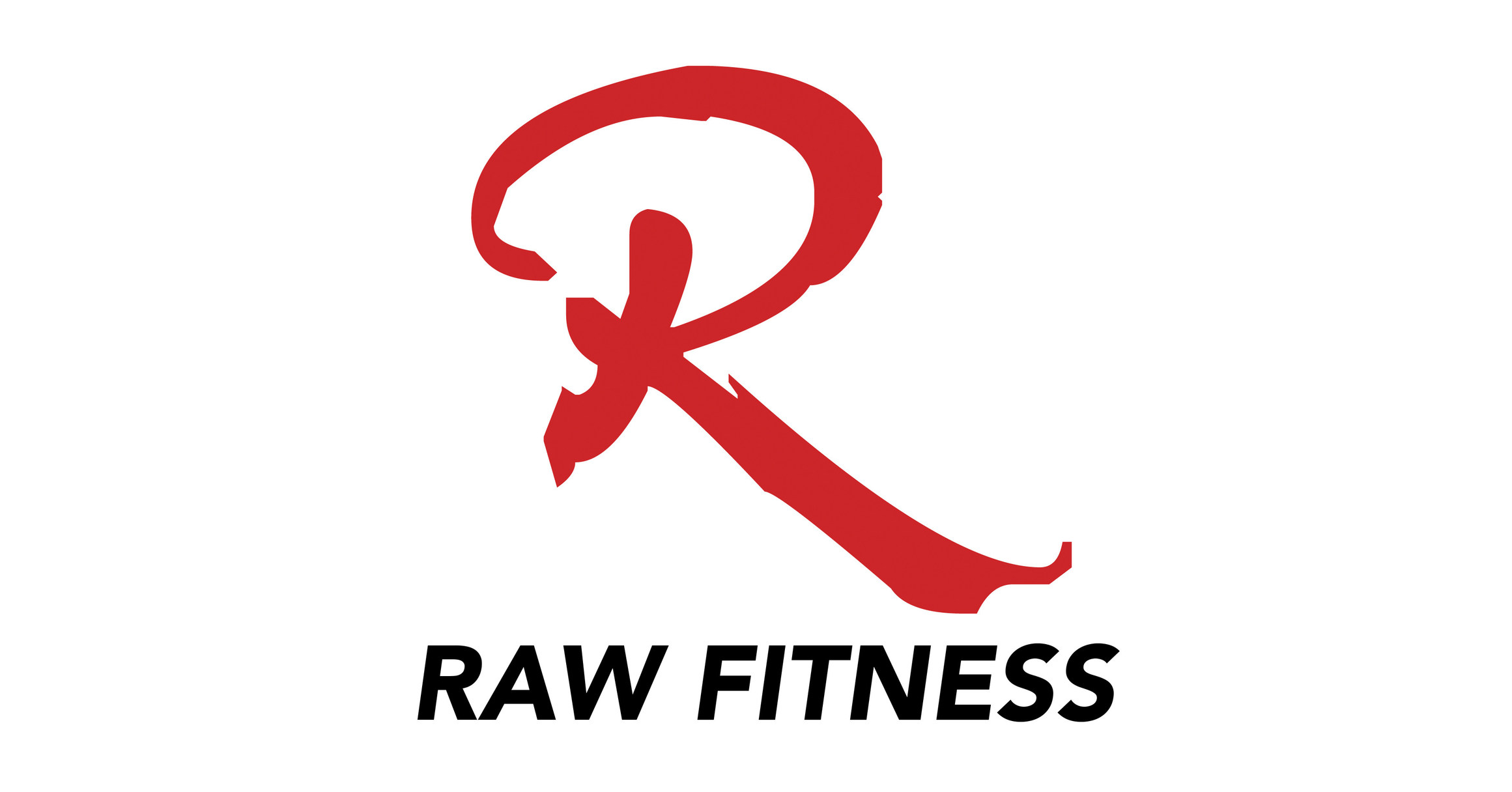 Raw Fitness Announces Official Franchise Launch and ...