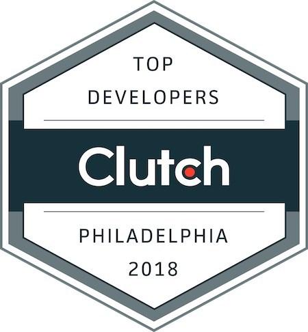 Best development companies in Philadelphia in 2018