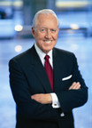 Former Mutual of America Life Insurance Company Chairman, President and CEO William J. Flynn Passes Away