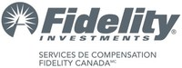 Services de compensation Fidelity Canada (Groupe CNW/Fidelity Clearing Canada)
