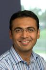 JLL Spark Co-CEO Mihir Shah