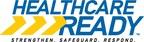 Healthcare Ready (PRNewsFoto/Healthcare Ready)