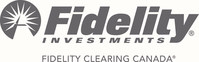 Fidelity Clearing Canada (CNW Group/Fidelity Clearing Canada)