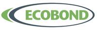 EcoBond Paint LLC