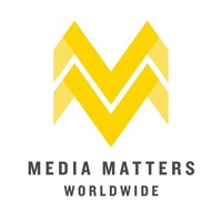 Media Matters Worldwide (PRNewsfoto/Media Matters Worldwide)
