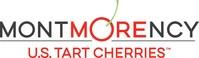 www.choosecherries.com (PRNewsfoto/Cherry Marketing Institute)