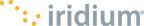 Iridium Announces Beta Partners to Validate its New Iridium Edge® Solar Remote Asset Management Device