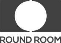 Round Room (CNW Group/Round Room Live, LLC)