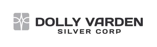 Dolly Varden Silver Corp. (CNW Group/Dolly Varden Silver Corp.)