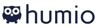 Humio logo