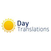 Day Translations Inc.