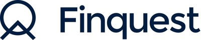 Finquest anuncia la apertura de una nueva oficina en Frankfurt