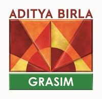 Aditya Birla Group logo (PRNewsfoto/Aditya Birla Group)