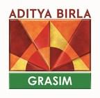 Grasim Industries lays the foundation stone for Aditya Birla Public School at Pallipalayam, Tamil Nadu, a major weaving and spinning hub