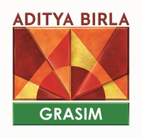 Aditya Birla Group logo (PRNewsfoto/Aditya Birla Group)