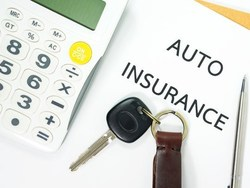 Why You Should Renew Car Insurance!
