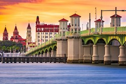 iTrip Vacations St. Augustine Launches Property Management Program