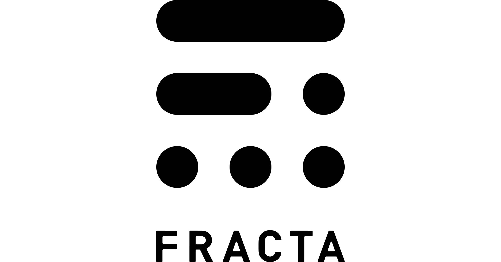 Fracta Releases New Software To Quantify Financial And Non