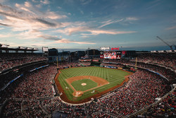 Homewood Suites by Hilton Washington D.C. Capitol-Navy Yard offers exclusive Washington Nationals fan experiences including the chance to throw out the first pitch at a home game at Nationals Park.