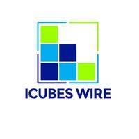 iCubesWire Logo (PRNewsfoto/iCubesWire)