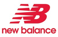Francois Hamelin joins Team NB as their newest Running Ambassador on Global Running Day, June 6 (CNW Group/New Balance)