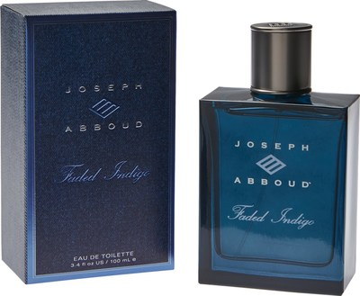 Faded_Indigo_Fragrance