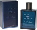 Joseph Abboud Launches Faded Indigo Fragrance