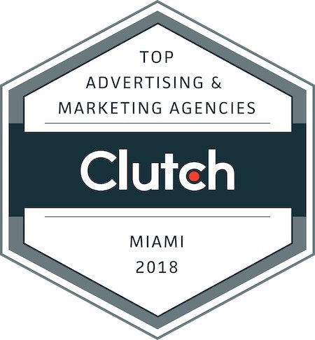 Top marketing and advertising companies in Miami in 2018