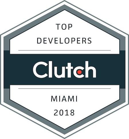 Top development companies in Miami in 2018