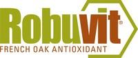 Robuvit® French oak wood extract (PRNewsfoto/Horphag Research (USA) Inc.)