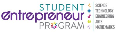 WBENC Student Entrepreneur Program