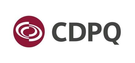 Caisse de dépôt et placement du Québec (CNW Group/Ontario Teachers' Pension Plan)