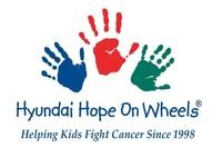 Hyundai_Hope_On_Wheels_Logo