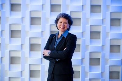 BBVA Compass names Celie Niehaus as its Chief Compliance Officer