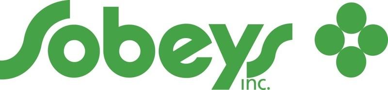 Logo: Sobeys Inc. (CNW Group/Empire Company Limited)