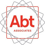 Douglas W. Elmendorf Named to Abt Associates' Board of Directors