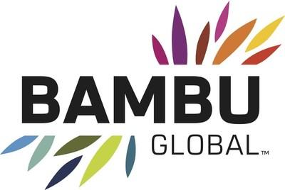 (PRNewsfoto/Bambu Global) (PRNewsfoto/Bambu Global)