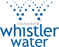 Whistler Water (CNW Group/Whistler Water Inc)