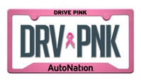 (PRNewsfoto/AutoNation, Inc.)