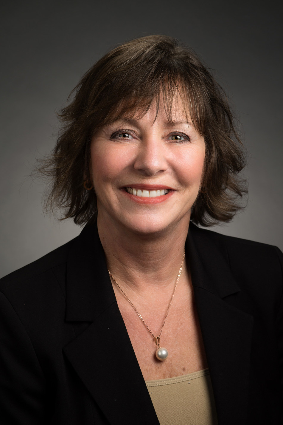Francine Westergaard, MSN, RN, MBA