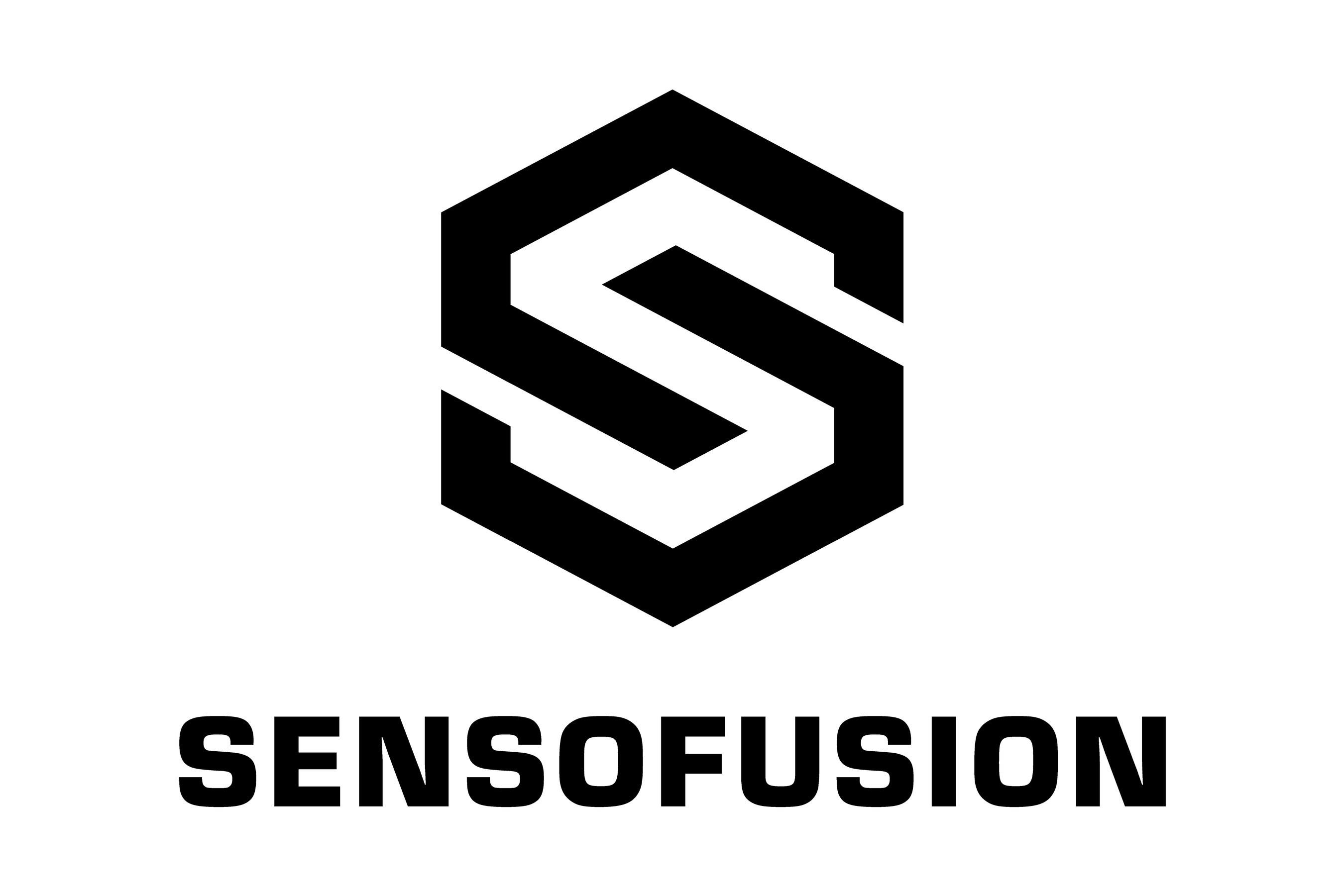Sensofusion