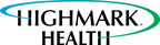 Highmark Health Announces John Orner As Chief Investment Officer; ...