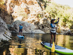 "REI partners with ""5,000 Miles of Wild"" to celebrate anniversary of Wild and Scenic Rivers Act"