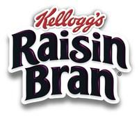 Kellogg's Raisin Bran (R)