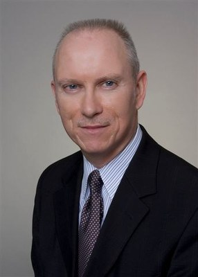 Gerald Herman, Chief Financial Officer of Bruker Corporation